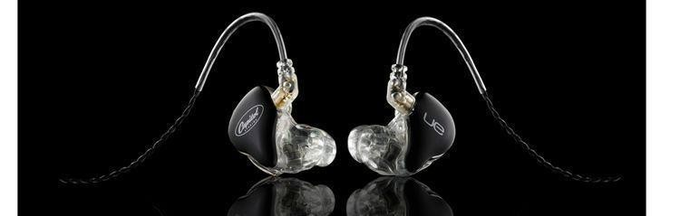 In_Ear_Monitors